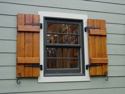 1000+ ideas about Shutter Hinges on Pinterest | Screen ...