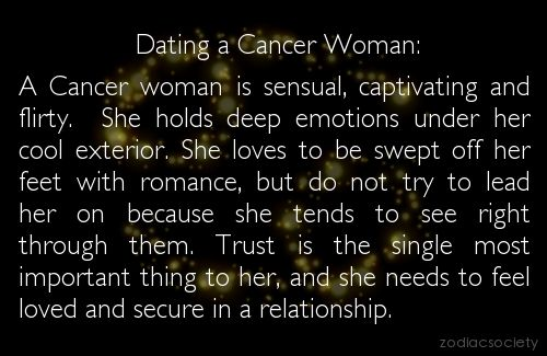 What Be Dont Want Know Dont I If I I Ll I Im Woman Mad Get It