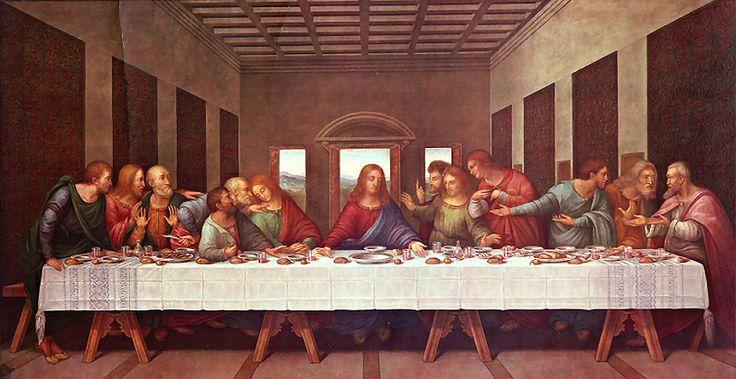 Imagenes De Los Doce Apostoles De Jesus