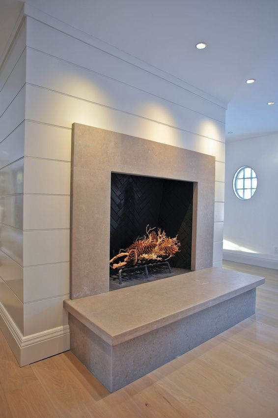 Home Decorators Collection Chicago