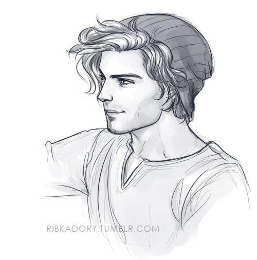 Names James Drawings Cool