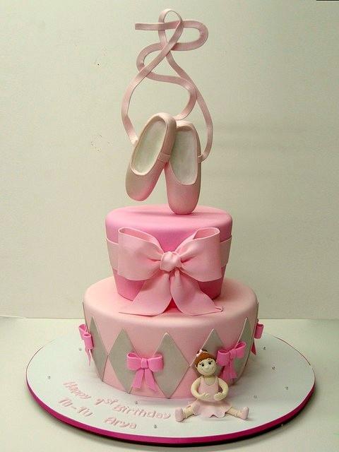 Baby Cakes Cake Pop Maker Purple