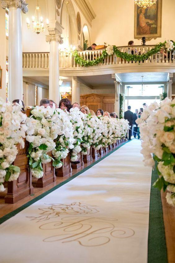 Simple Wedding Homily