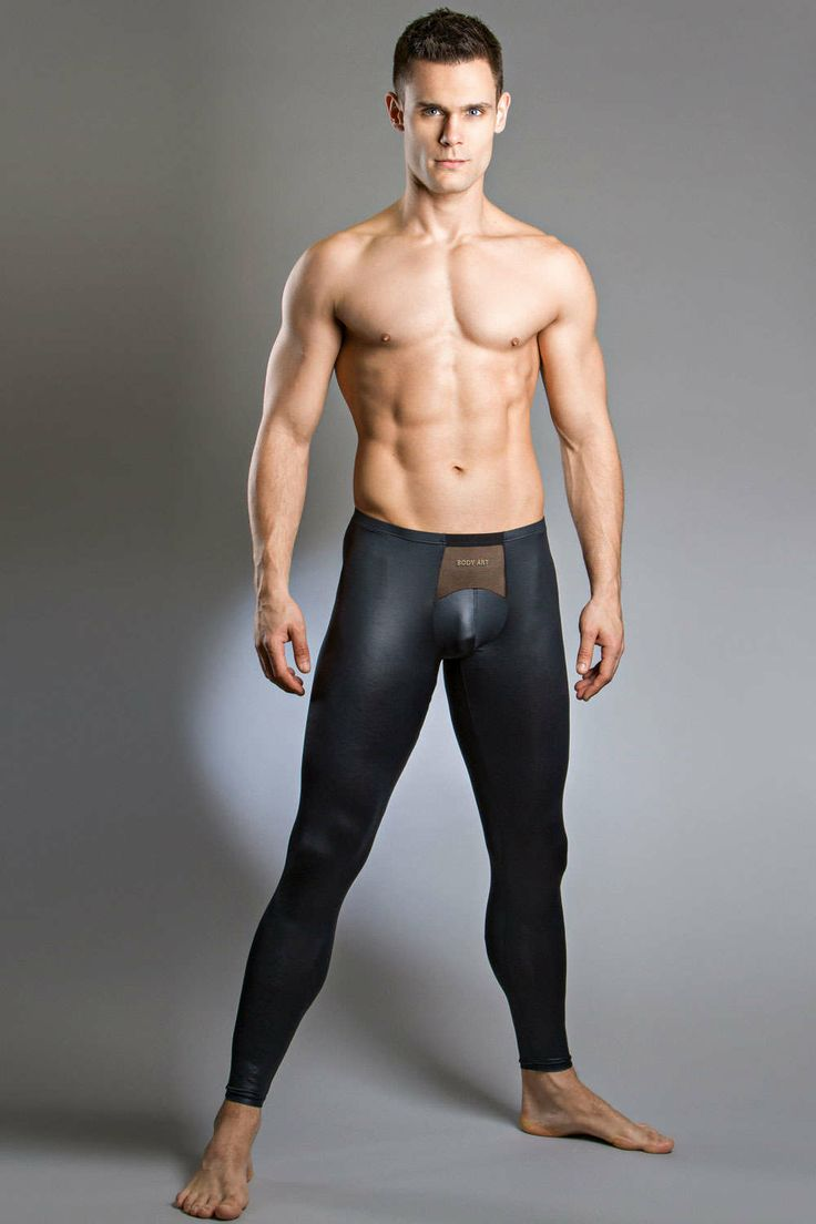 Mens Long Full Johns One Body Piece