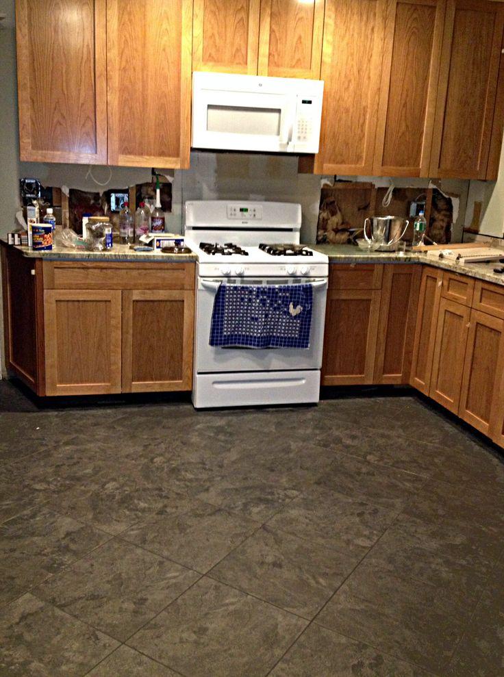 Kitchens 0 Interest Free Credit