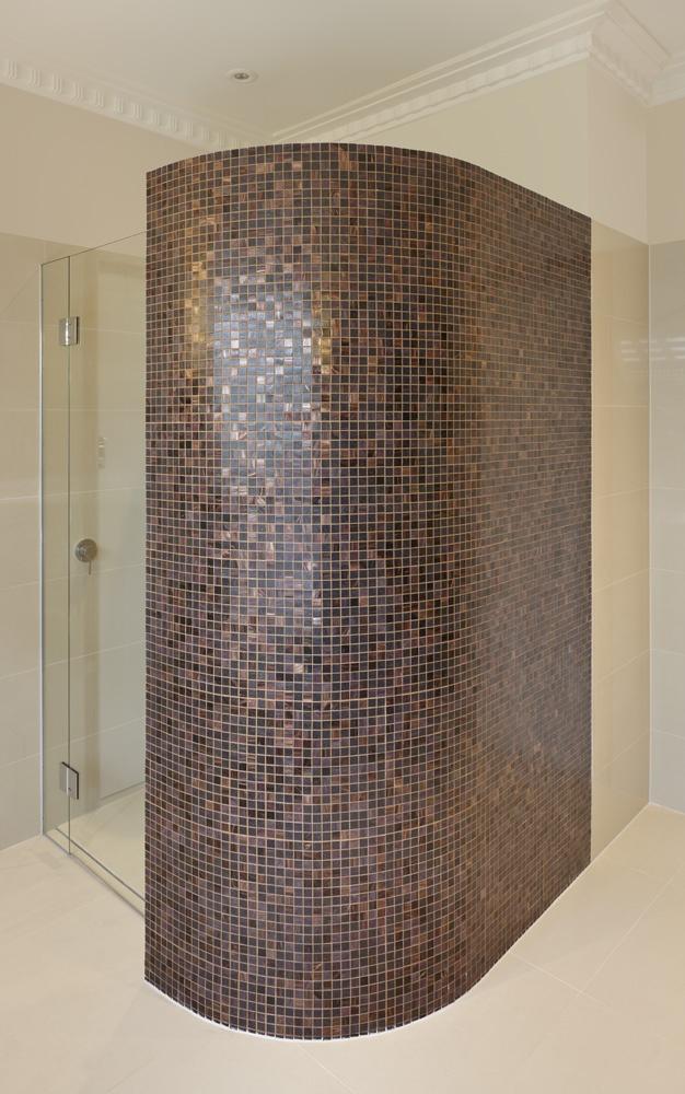 27 Best Images About Bathroom Ideas On Pinterest Mosaic