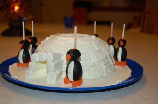 Cool Cake Easy Decorating Ideas