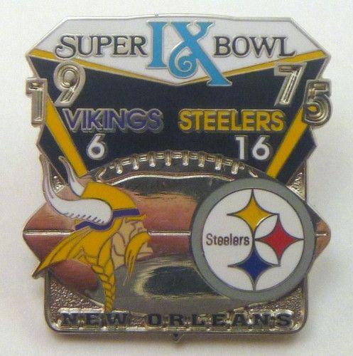 6 Super Bowls Steelers Hats