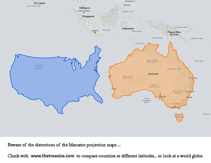 Most accurate world map projection gumiabroncs Images
