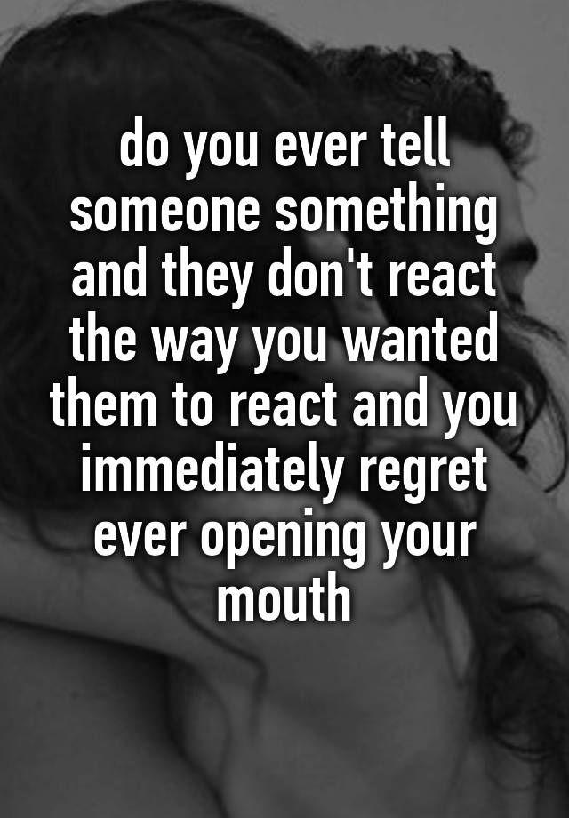 React Smile Or Laugh