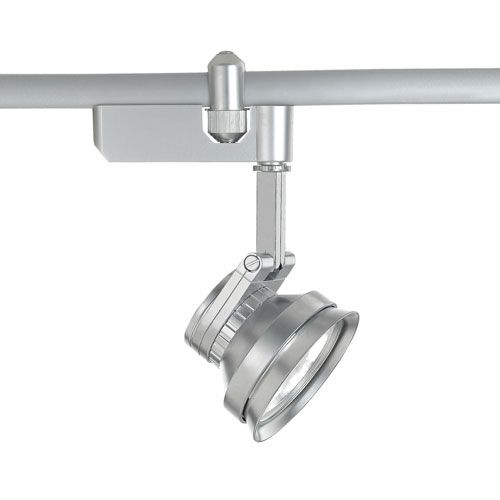 Monorail Pendant Lighting Kit