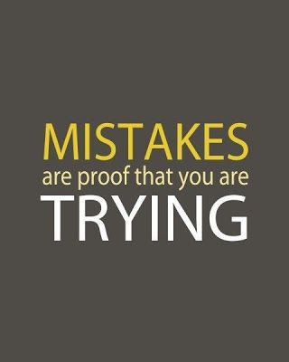 44 best images about Perseverance on Pinterest | Nelson ...