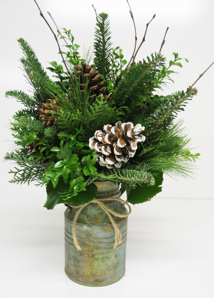Small Winter Wedding Ideas