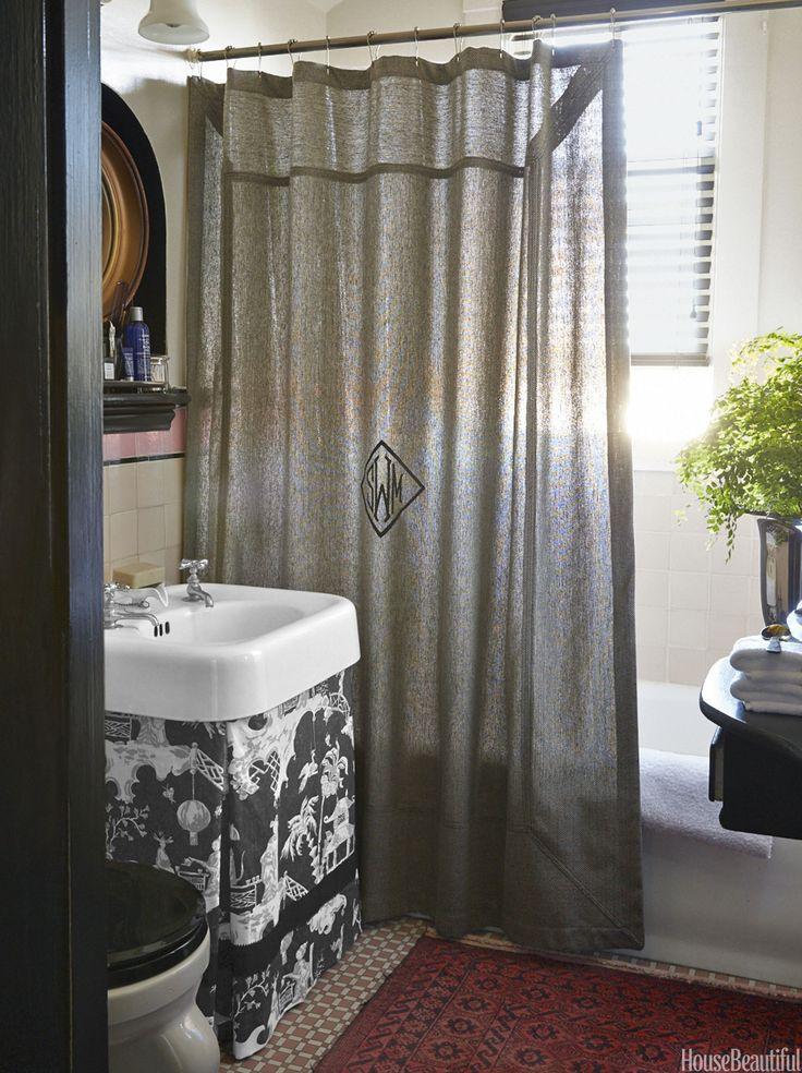 Storage Apartment Solutions Bathroom