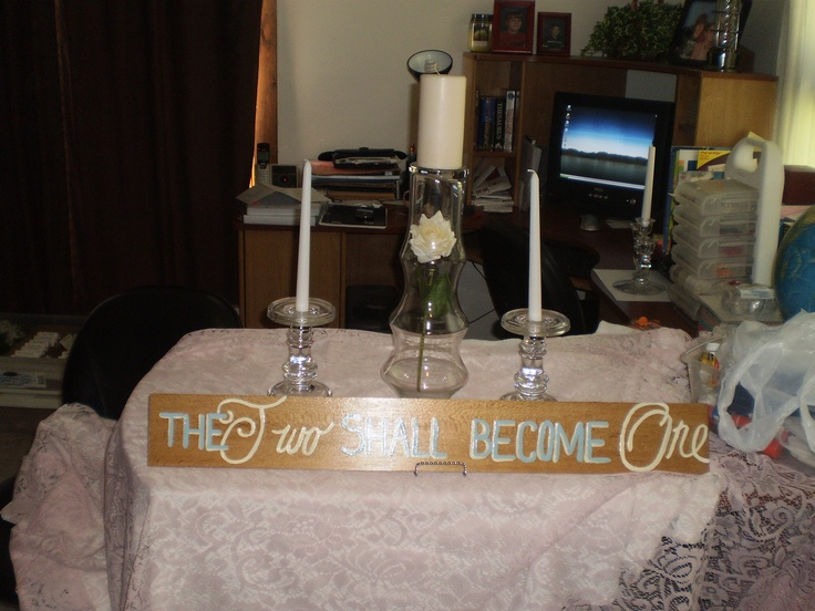 Best Wedding Table Decorations