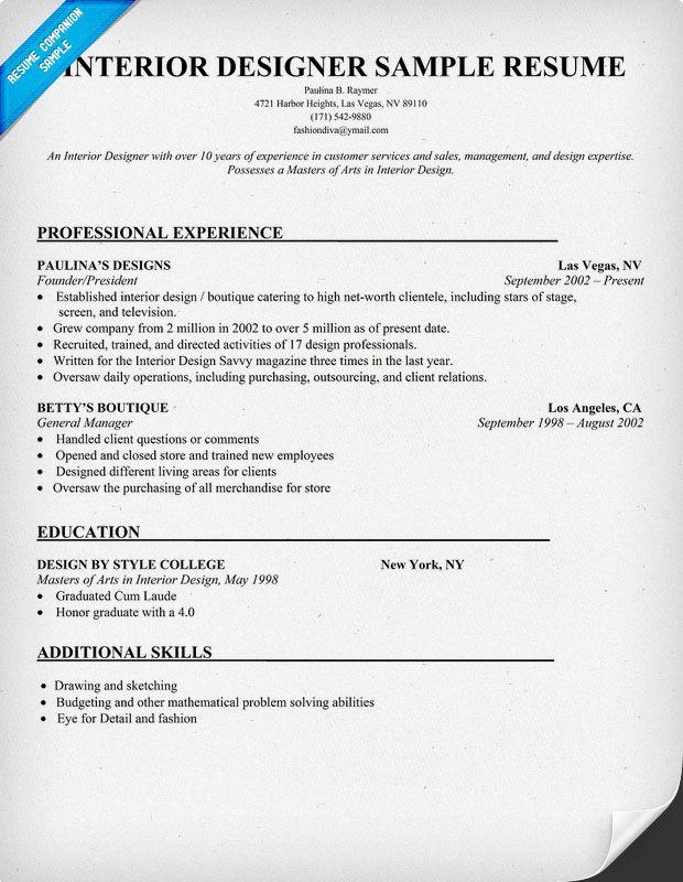 Service Design Internship