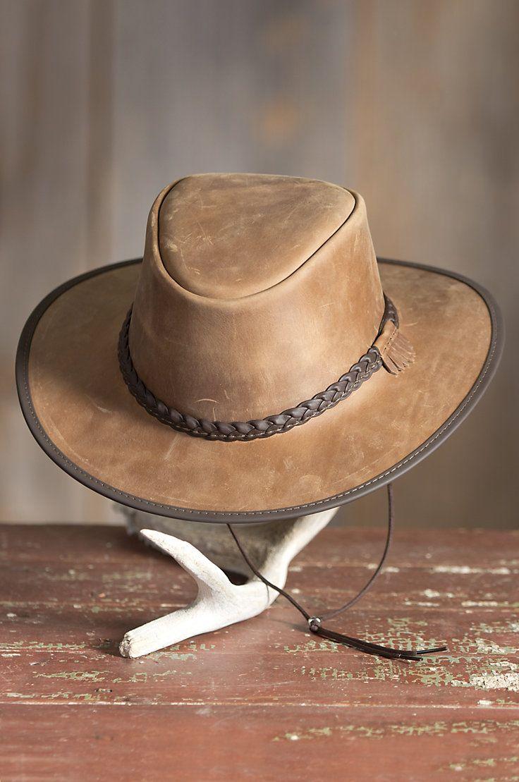 Wholesale Kangol Style Hats