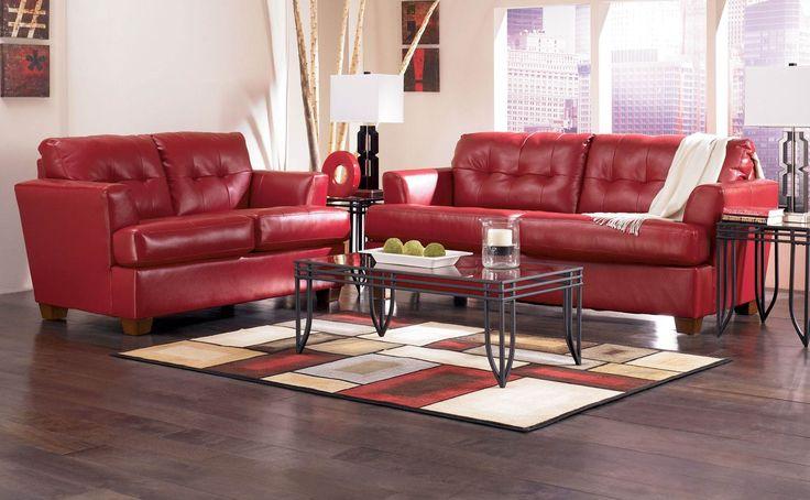 Rustic Furniture Garland Texas
