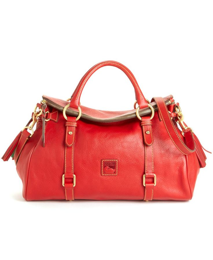 And Handbags Dooney Burke Outlet