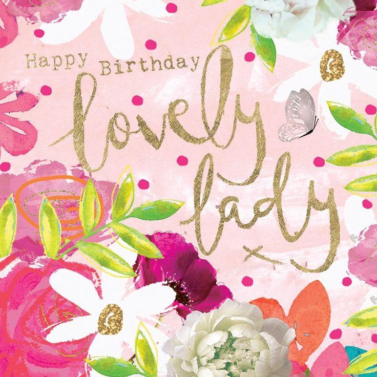 Birthday greeting to myself m4hsunfo