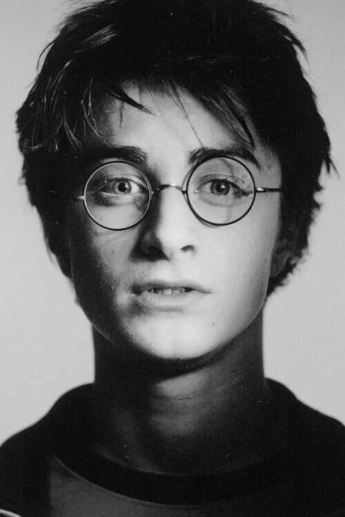Inspirational Tattoos Potter Quotes Harry