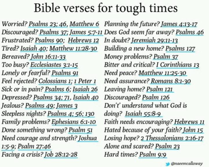40 9 Psalms 10 2 7 4 8 8
