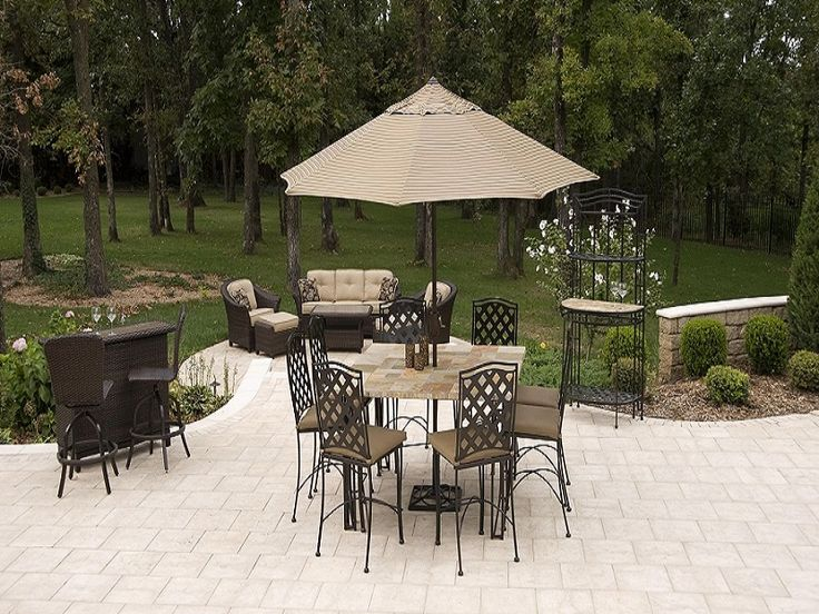 1000 Images About Sams Club Patio Furniture On Pinterest