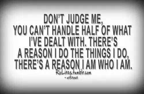 Judge Won And You Dont I Me T Praying Judge