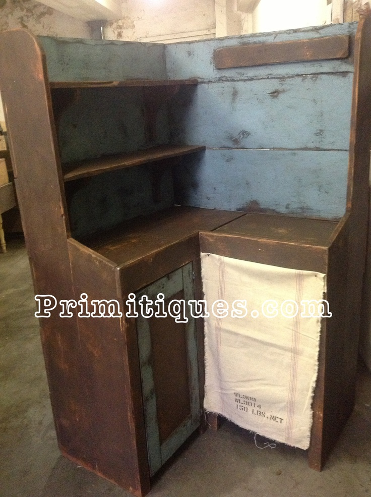 Wholesale Primitive Reproductions Furniture