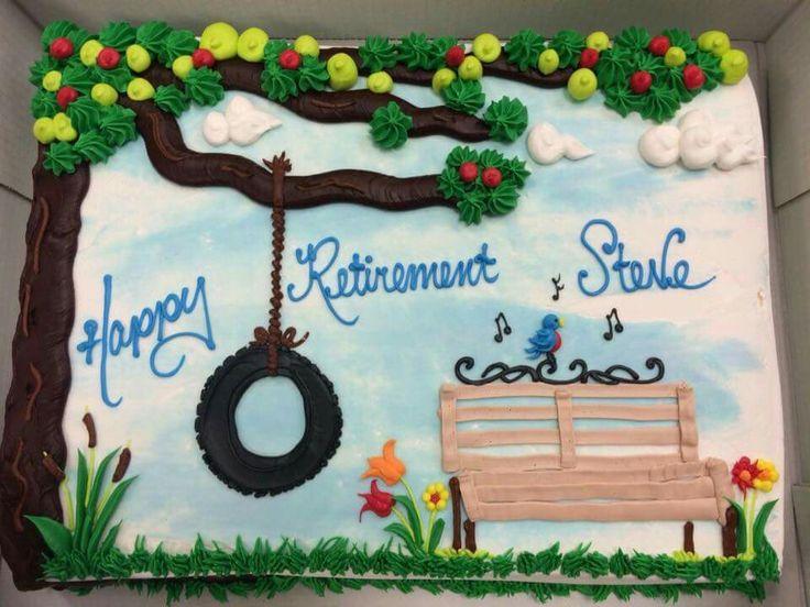 Teacher Cupcake Decorations