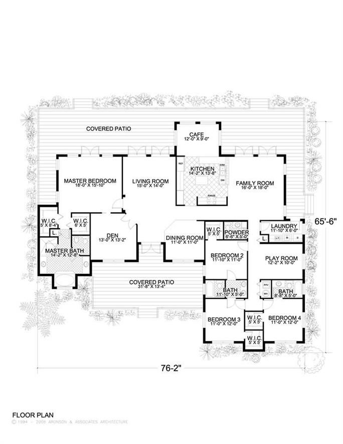 1000 Images About House Layout Ideas On Pinterest