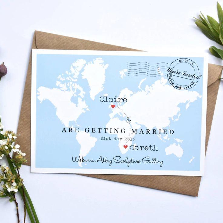 Correct Wording Wedding Invitations