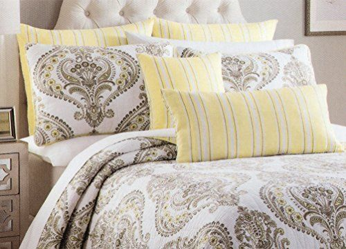 Black And Taupe Comforter Sets