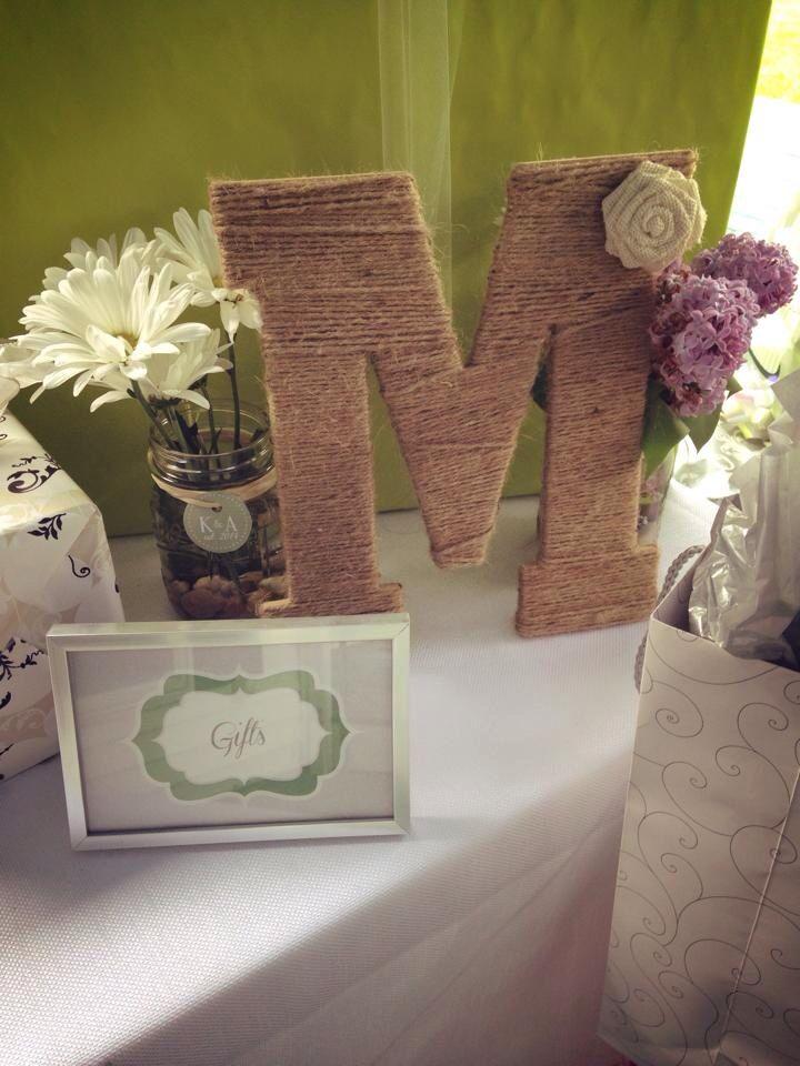 Bridal Shower Invitations Couples