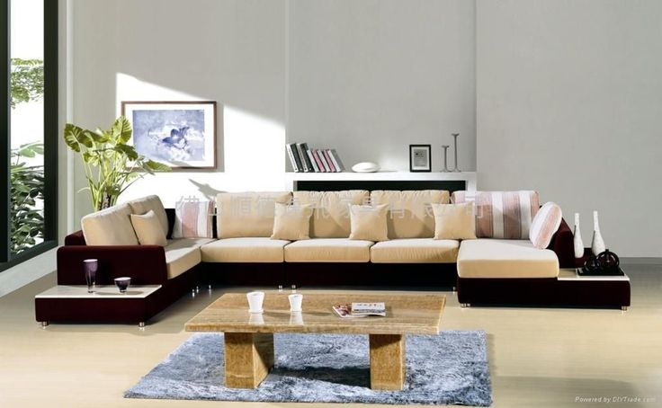 Sofa Set Qatar Living