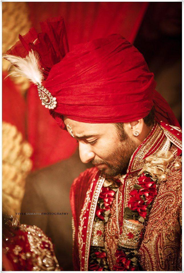 Lace Wedding Invitations Online India