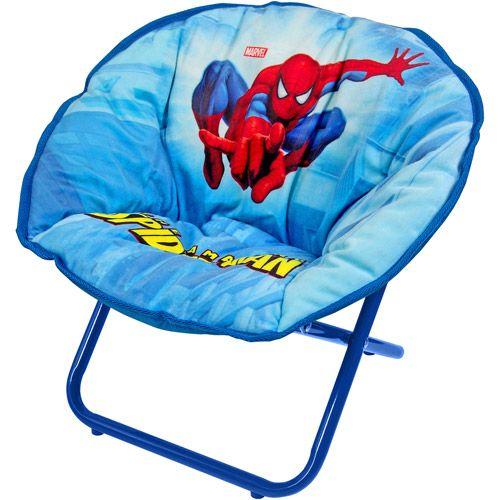 Toddler Furniture Sets Boys