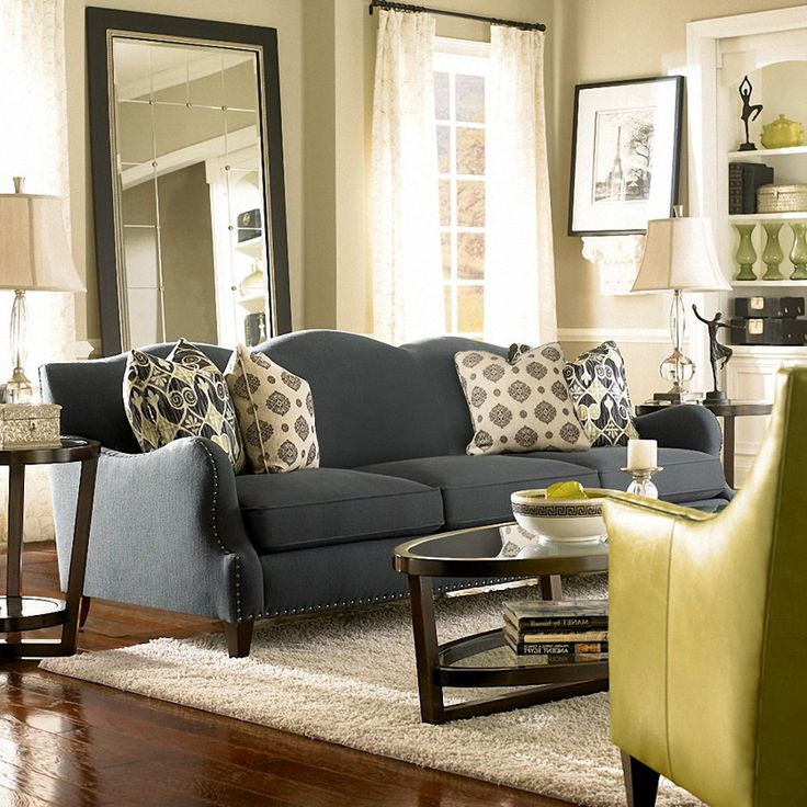 Home Accents Knoxville