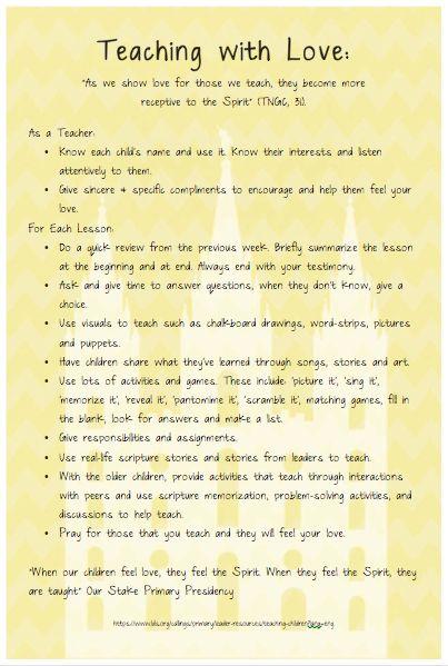 School Spirit Ideas Day