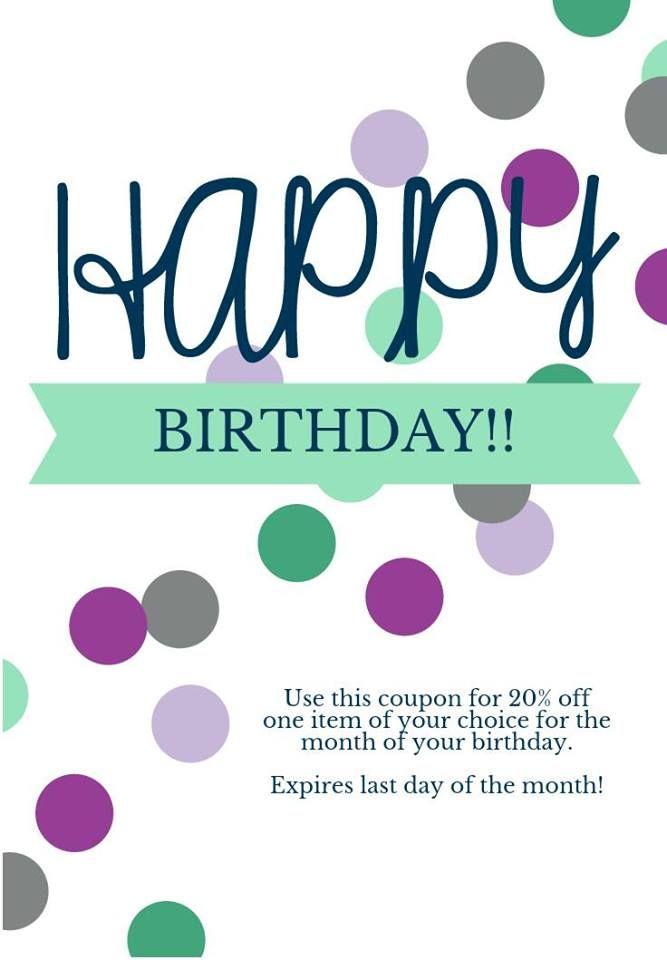 How Create Birthday Invitation