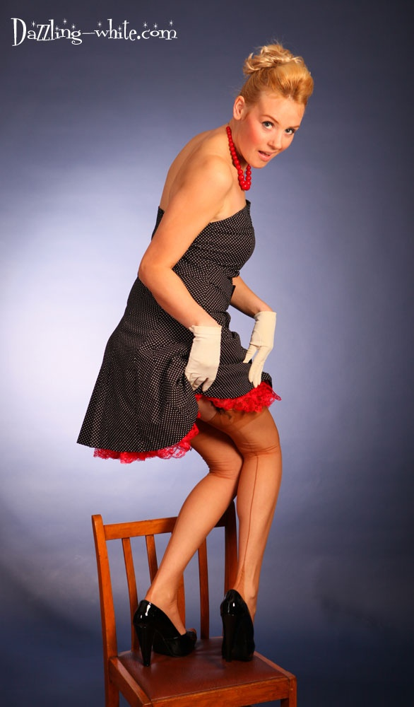 1000+ images about Pin up modelling photos on Pinterest ...