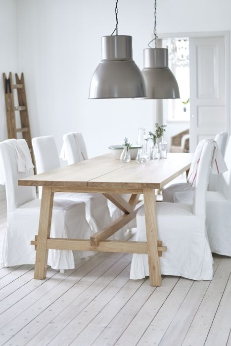 Rustic Dining Room Chairs