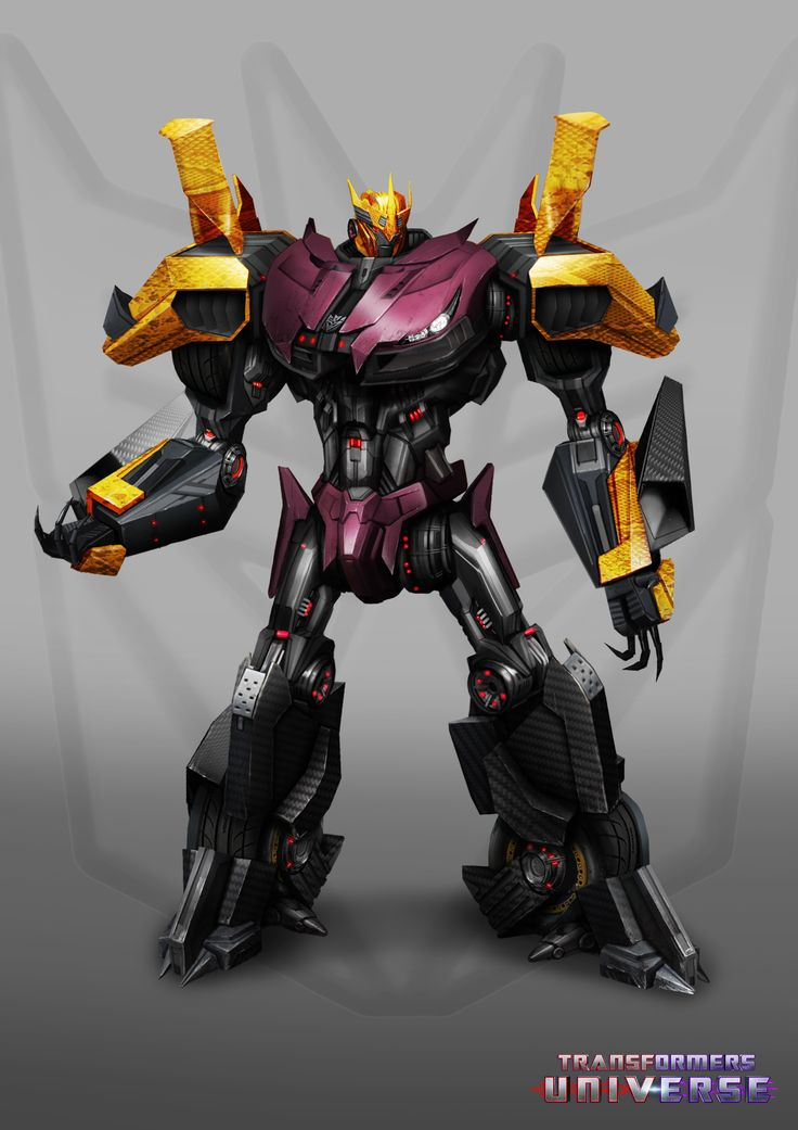 15 Best Images About Transformers Universe On Pinterest