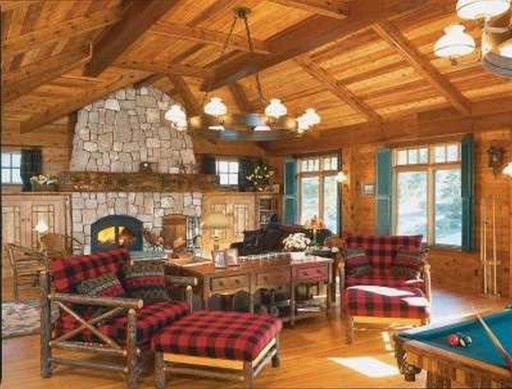 Eclectic Home Decor Sale