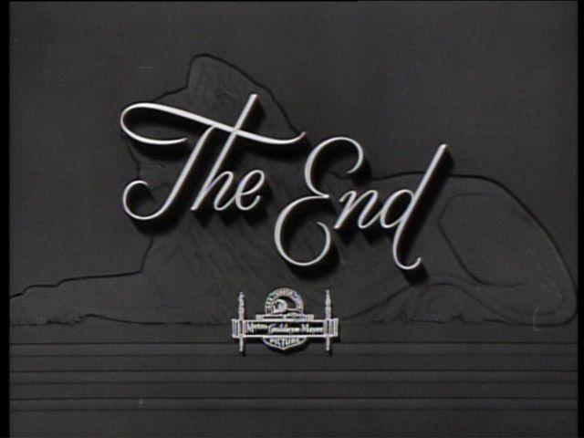 Goodbye Chips Mr Film