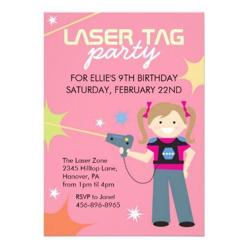 Cheap Invitations Bachelorette Party