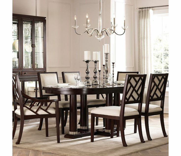 Nationwide Warehouse Furniture Outlet
