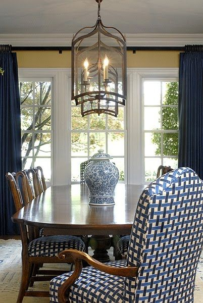 17 Best Images About Navy Amp Rust Home Decor On Pinterest