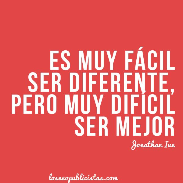 Spanish Funny Love Quotes
