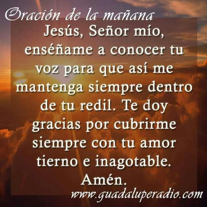 Jehova Gracias Por Do
